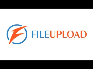 Charge your Payoneer MasterCard by uploading files ,