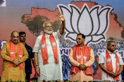 Modi ji is in a bad condition due to Trumpमोदी जी , मोदी, मोदी न्यूज़, किसान आंदोलन, भाजपा की सरकार, पीएमसी दलबल दी, बीजेपी गठबंधन, आज का ताजा खबर, आज का ब्रेकिंग न्यूज़
