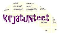 https://sheferijm.blogspot.com/2020/05/kirjallinen-tunnebingo-lukuhaaste.html
