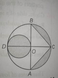 https://www.trickymaths.net/2019/12/important-previous-year-questions-of.html