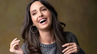 childrens become nora fatehi fans