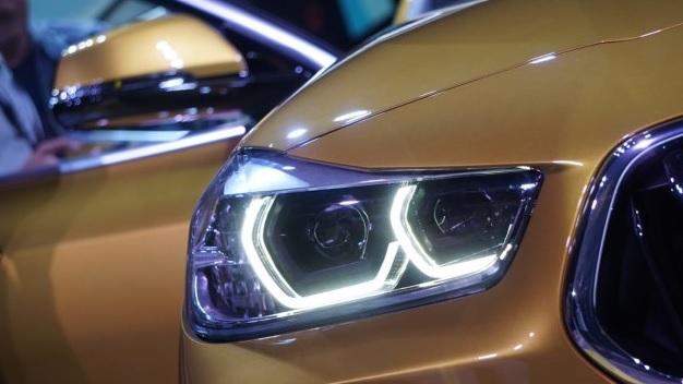 Fungsi dan Kelebihan Lampu DRL (Daytime Running Light) Pada Mobil