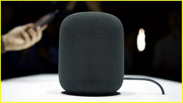 Apple discontinues the HomePod to focus on the HomePod mini
