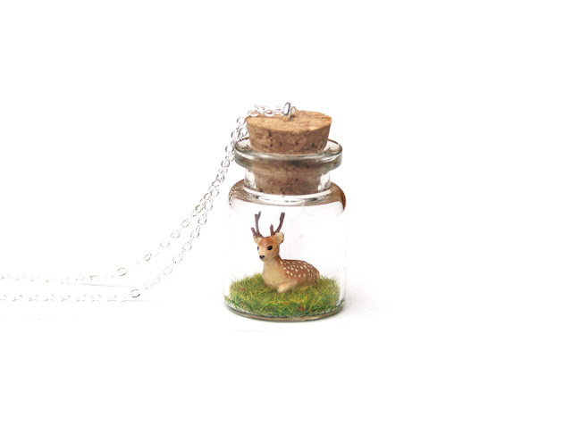https://www.etsy.com/uk/listing/744505465/deer-necklace-woodland-terrarium?ref=shop_home_active_15&pro=1