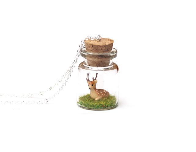 https://www.etsy.com/uk/listing/744505465/deer-necklace-woodland-terrarium?ref=shop_home_active_15&pro=1