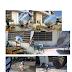 Nghiên cứu thiết bị sản xuất hơi nước dùng năng lượng mặt trời đặt tại thành phố Đà Nẵng (Thuyết minh + Slide + Bản vẽ)