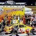Teardown Tuesday: Breaking Down the NASCAR Race Weekend at Kansas Speedway