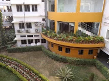Aditya College of Technology and Science