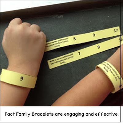 kids with arm bracelets