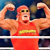 Vince McMahon queria Hulk Hogan na WM36