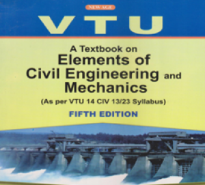 Textbook pdf engineering civil