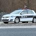 U teškoj saobraćajnoj nesreći poginuo mladić iz Tuzle