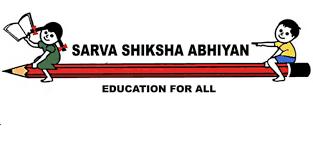 SSA Assam Teacher Jobs 2020 | Apply Online For 3753 Primary Teacher Vacancy
