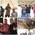 Prefeitura de Jaguarari realizou a Primeira Edição do Forró na Feira