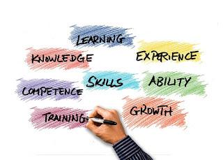 skills, transferable career skills