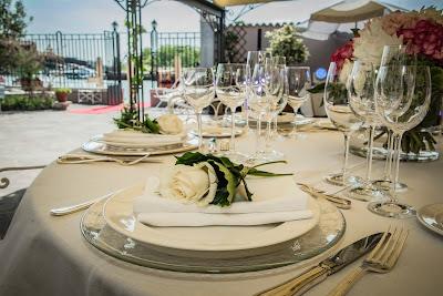 ristorante matrimoni venezia