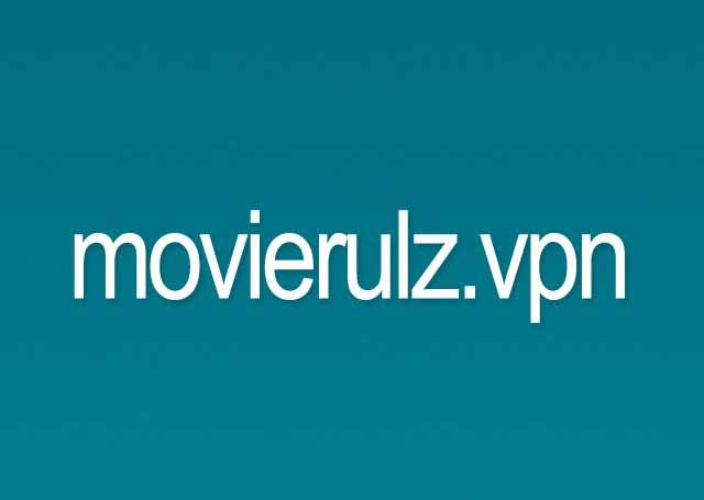 movierulz-vpn-telugu-movies-download