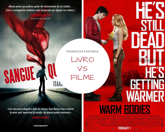 Poster-livro-vs-filme-Sangue-Quente-Isaac-Marion