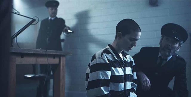 Azizler Hapishanesi