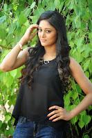Sushma Raj Hot Photo Shoot HeyAndhra