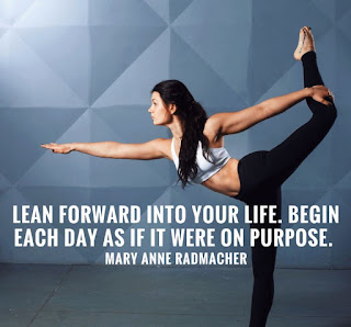 25 Kutipan Kata - Kata Bijak Motivasi untuk memulai hari Anda
