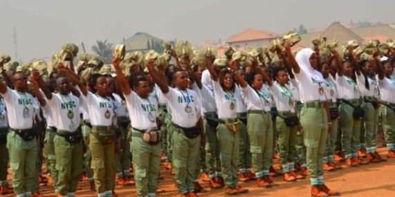Latest on COVID-19 NCDC: no infection cases in NYSC camps  November 18, 2020