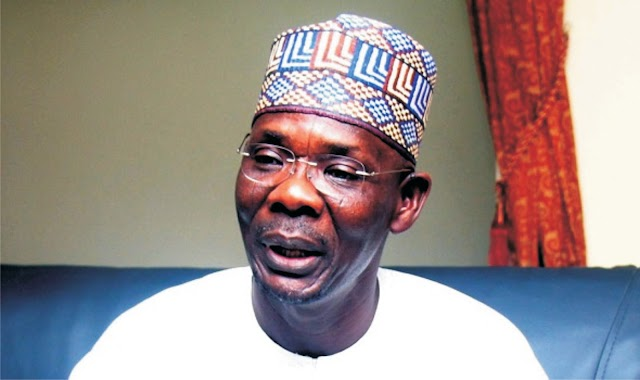 Gov Inaugurates Free ICT Training For Workers under E-Governance