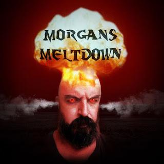 MorgansMeltdown's Podcast