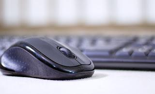 Hal Menarik Yang Dimiliki Mouse Wireless Dibanding Mouse Kabel