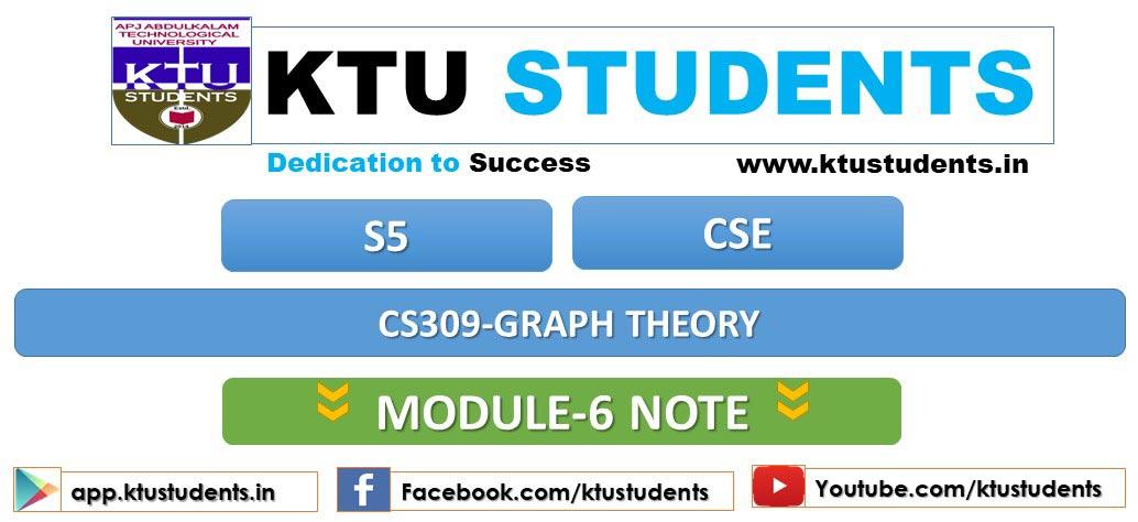 Computer Science S6 Syllabus B Tech Ktu Pdf – Fondos de Pantalla