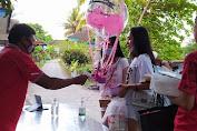 Corallica Dive Resort, Lokasi Wisata yang Terapkan Protokol Covid-19