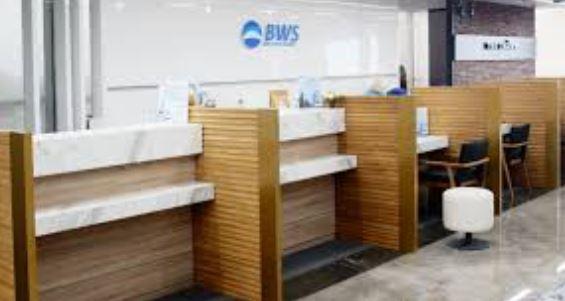 Alamat Lengkap dan Nomor Telepon Kantor Bank Woori Saudara Indonesia di Jawa Timur