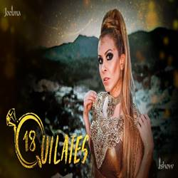 Baixar Música 18 Quilates - Joelma Calypso Mp3