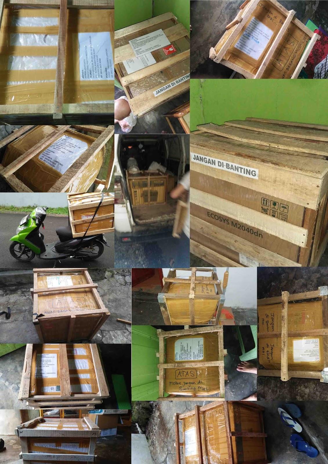 Kelebihan Dan Kekurangan Mesin Fotocopy Kyocera : kelebihan, kekurangan, mesin, fotocopy, kyocera, Mesin, Fotocopy, Kyocera, M2040dn, M2540dn, Lampung, Ruanganbaca