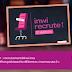 عاجل للشباب .. شركة إينوي تطلق حملة توظيف جديدة في جميع المجالات وإيمايل لإرسال السيرة الذاتية