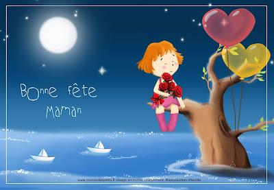 http://www.mondedestitounis.fr/images/carte-fete-coeur.jpg
