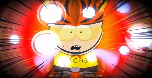 South Park: A fenda que Abunda força detalha requisitos mínimos para PC e muito mais.