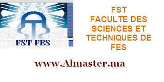 master fst fes 2015 2016