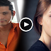 VIRAL: Robin Padilla's Comment to Daughter Kylie's Pregnancy