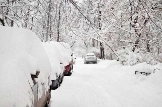 हिमाचल(Himachal) में बर्फबारी(Snowfall) का दौर शुरू, रोहतांग दर्रा(Rohtang Pass) में 1 फुट ताजा हिमपात(Snowfall)