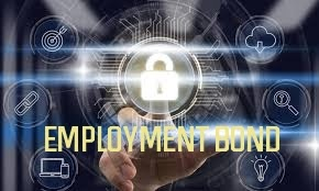 Employment-Security-Bond-By-Employee