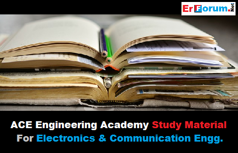 ace-ec-study-material