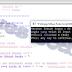 2 Cara Menambahkan Keterangan / Komentar program di baris  Script C++ #009