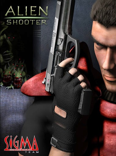 Alien-Shooter-Cover