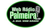 Web Rádio Palmeira de Palmeira dos Índios AL
