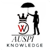Founder of Auspi Knowledge- Vaibhav Patil