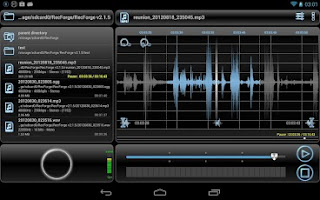 How To Record FM Radio In Android Phone - My Mobile Tips