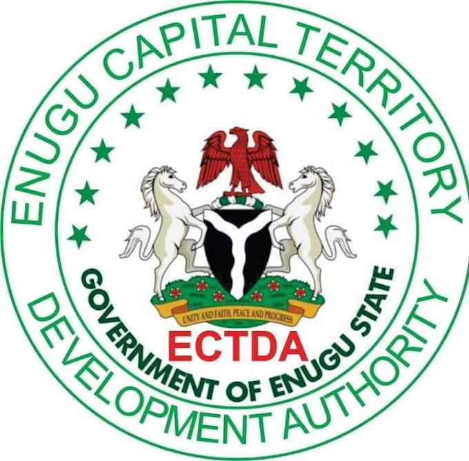 Enugu Government Denies Demolishing New Artisan Market
