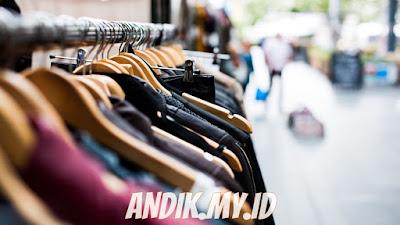 penjualan, bisnis, toko retail, toko online,