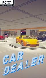 Car Dealer pc free download - Car Dealer-PLAZA